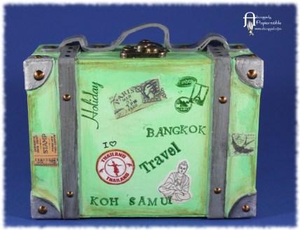 kofferdisplay-thailand-8