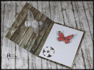 Ostern Schmetterling (3)