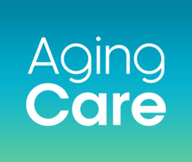 What Is Multi Infarct Dementia Mini Strokes In The Brain Agingcare Com