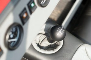 40-yoc-Gear-knob-and-Tunnel-cover