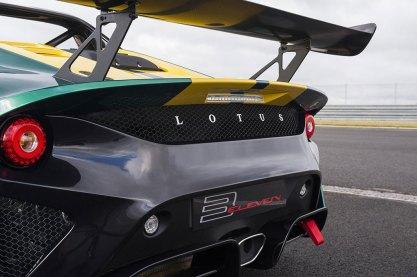 Lotus-3-Eleven-5