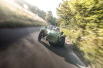 caterhamsprint-3