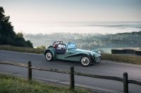 caterhamsprint-6