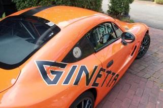 GinettaG40Ro1 (21)m