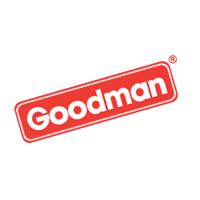 Goodman hvac air conditioning