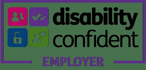 disability confident scheme