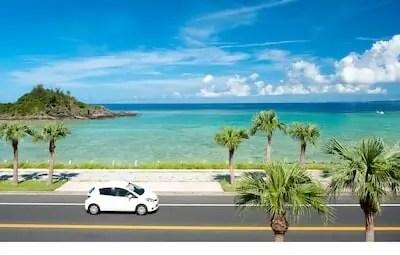 沖縄,JAL,格安,割引