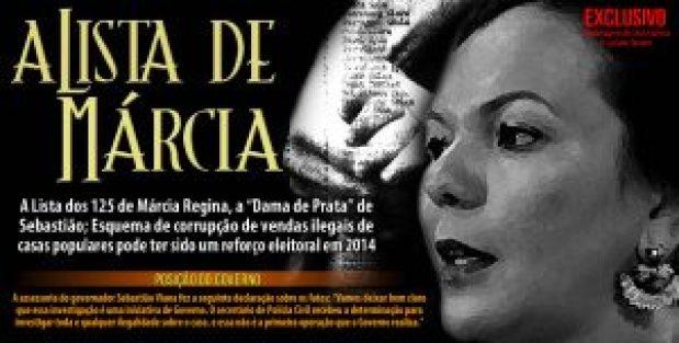 2_Marcia_capa