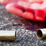 Criminosos invadem residência e executam homem a tiros