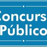 Com salários de R$ 8,3 mil, TCE-AM lança edital de concurso público com 40 vagas