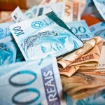 Empresa com bloqueio judicial e atraso de 4 meses de salário ganha licitação de R$ 20 milhões