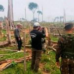 ICMbio anuncia edital para contratar agente ambiental com vagas para o Acre