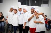 Chef Padoka (15)