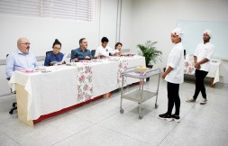 Chef Padoka (6)
