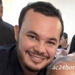 STJ decide que Ícaro Pinto, acusado de matar Jonhliane, deve responder por homicídio doloso