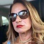 """Mãe de Gladson chama Bocalom de """"doido"""" por decisão de volta às aulas"""