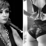 Jocely Abreu revela convite para ser acompanhante de luxo