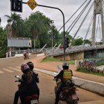 Acre pede fechamento das fronteiras com a Bolívia e Peru