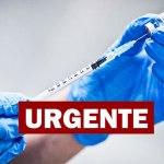 Vacinação contra Covid-19 pode iniciar já na próxima terça no Acre, diz Gladson