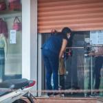 Empresas estão proibidas de convocar trabalho interno no final de semana e feriados