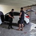 Ex-servidor do Idaf que legalizava furtos de gados é preso no Acre