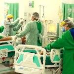 Acre registra 10 mortes e mais de 600 novos casos de Covid-19 neste sábado