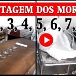 Vídeo mostra corpos acumulando no Pronto-Socorro de Rio Branco