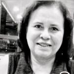Professora que ajudou a fundar Sinteac é mais uma vítima da covid-19 em Rio Branco