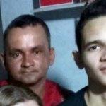 Jovem de 18 anos mata pai após discussão sobre corte de cabelo