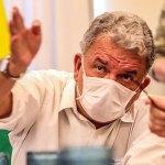 Petecão desiste de pedir afastamento do Senado