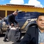 Vereador é apontado pela PF como articulador de organização que fraudava licitações no Acre