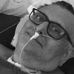 Brito da Pop Show morre em decorrência de sequelas da Covid-19