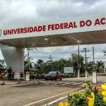 Ufac é certificadora de diplomas de formados no exterior