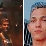 Vídeo mostra membro de facção executado efetuando tiros em comemoração do B13