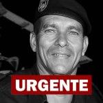 Justiça condena Josemar Farias a 4 anos de prisão e a perda da farda
