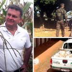 Maior produtor de milho do Acre também denuncia ação truculenta do Mapa com Exército