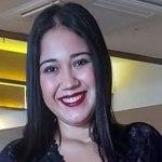 Acreana de 24 anos que saiu com destino à Cacoal é localizada no Mato Grosso