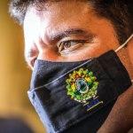 STF impede aproveitamento de cadastros de reserva da PM no Corpo de Bombeiros