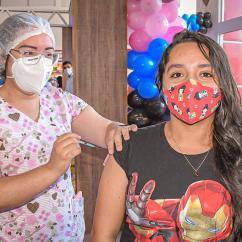 JURUA-VACINACAO DE ADOLESCENTES (1)