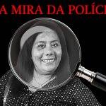 Polícia investiga Valdete Sousa por prática de rachadinha e Palácio determina exoneração da diretoria da Codisacre