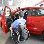 Acre regulamenta isenção de imposto na compra de carro a portadores de deficiência