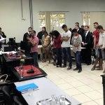 Grupo que linchou pedreiro em Xapuri tem condenação mantida