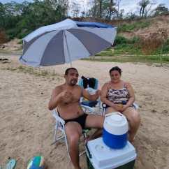 PRAIA-RIOZINHO DO ROLA (1)
