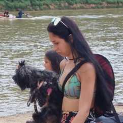 PRAIA-RIOZINHO DO ROLA (10)