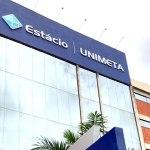Professores de Estácio/Unimeta denunciam atraso de salários