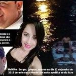 MP quer tirar Eduardo Veloso e Otávio Costa do júri popular e colocá-los na vara criminal