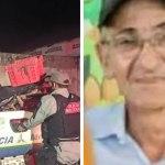 Acusado de sequestrar e matar pastor na Transacreana é preso pela Polícia Civil