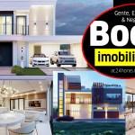 Com imóveis de até R$ 5 milhões, busca por moradias de luxo dispara no Acre e cria mercado milionário