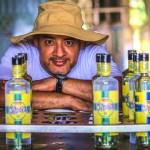Cachaça Jibóia, a bebida que vem atraindo a atenção do mundo para o Acre