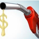 Cofres do Acre podem perder até R$ 100 milhões caso novo ICMS dos combustíveis entre em vigor